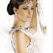 Donia Ghazzaoui
