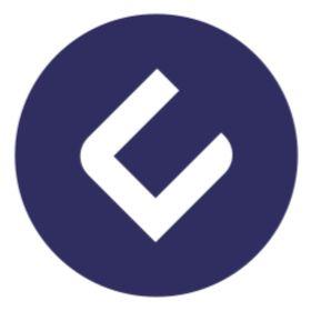 com_unit