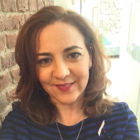 Amelia Perez Pardo