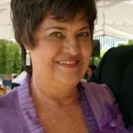 Adria Gomez