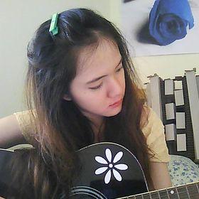 Jarunee Wongsena