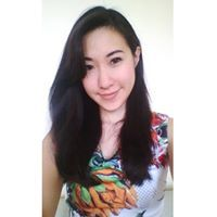 Nethania Kristyono