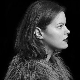 Maja Jagielska