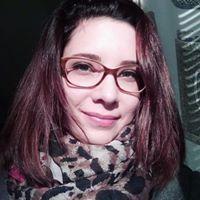 Jenna Laitio