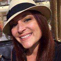 Shannon Weidner