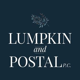 Lumpkin and Postal P.C.