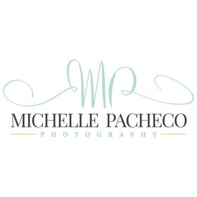 Michelle Pacheco Photography