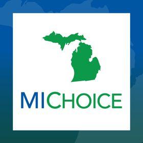 MIChoice Montessori Community