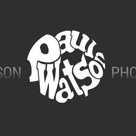 Paul Watson Photography