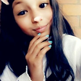 Catalina Quimbayo