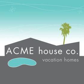 Acme House Company