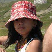 Mirela Baicu