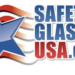 2be217a07d Safety Glasses USA (safetyglassesus) on Pinterest