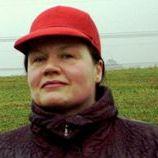 Galina Ionova
