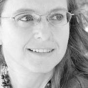 Judy Swanepoel