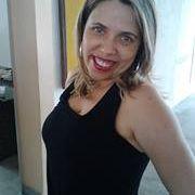 Verinha Araujo