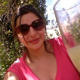 Gilda Morales