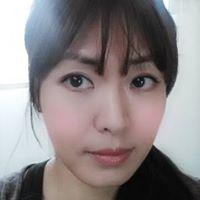 Jeannie Choi
