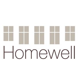 Homewell Apartments