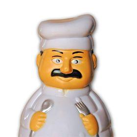 Le-Cuisinier.net Le-Cuisinier.net