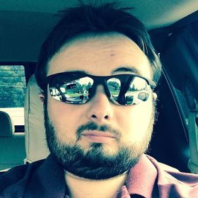 5d383b2bef Jordan Garner (Kentuckyguy07) on Pinterest