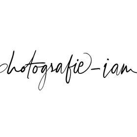 photografie-iam.ch