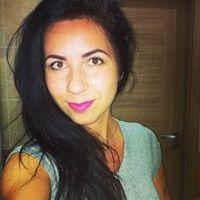 Lucia Ry