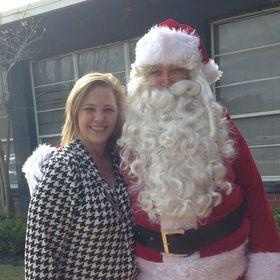 Alabama Jam - Theresa Pyle, Independent Consultant
