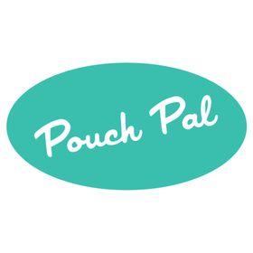 Pouch Pal