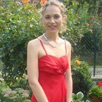 Annemarie Hillenbrand