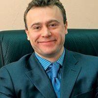 Dmitriy Gumen