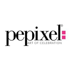 Pepixel - Invitations & Cards