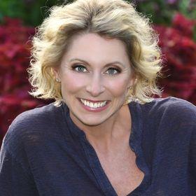 Kristie Booker