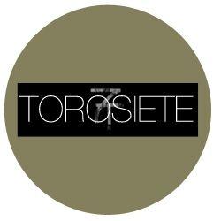 TOROSIETE