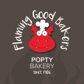 Popty Bakery LTD
