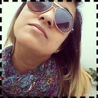 Melisa Velez