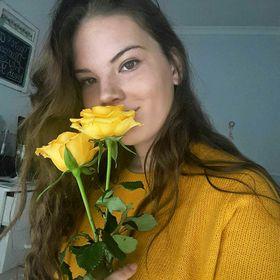 Lara Bestbier