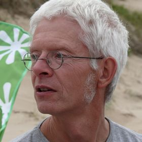 Kristoffel Boudens