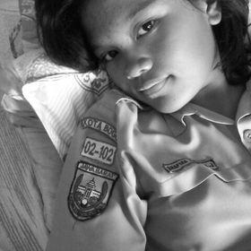 Shafira Jesse