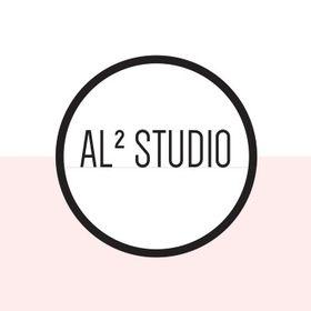 AL² Studio *  Anne-Laure