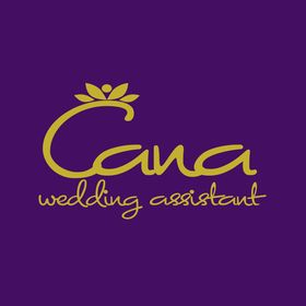 Cana Wedding Assistant