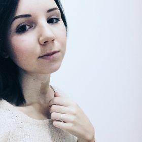 Svetlana Milchstrasse