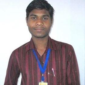 Virendra Kol
