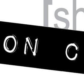 SalonChic: Only at Salon Chic!