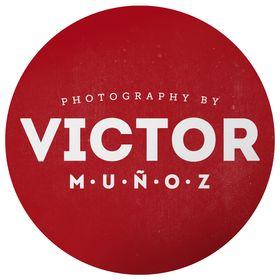 Victor Muñoz Photo