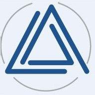 Trinity Management Company