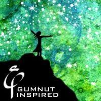 Gumnut Inspired