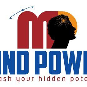 MindPower Presentations