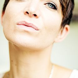 Stephanie Berger
