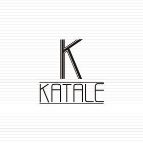 katale
